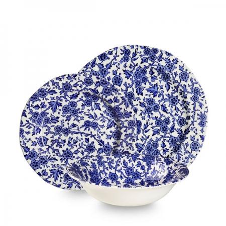 Arden Blue