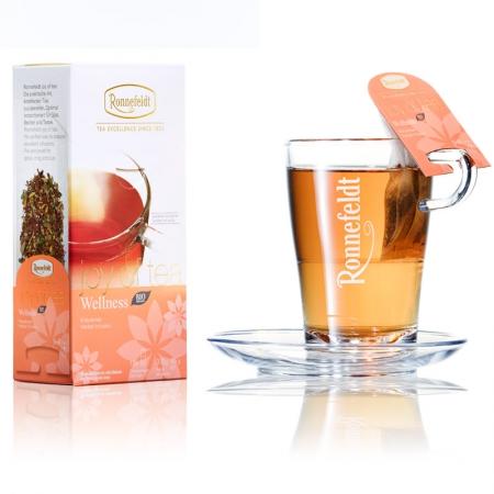 Ronnefeldt Tee